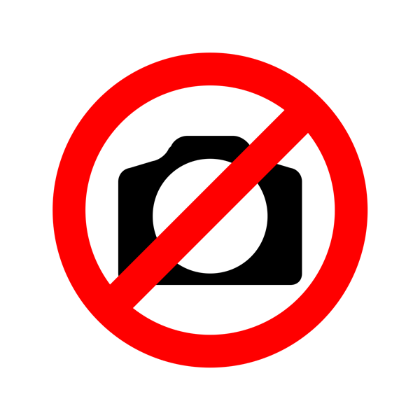 Nerdbyte News #10 - Bruce Dickinson Vai Entregar o GTA V