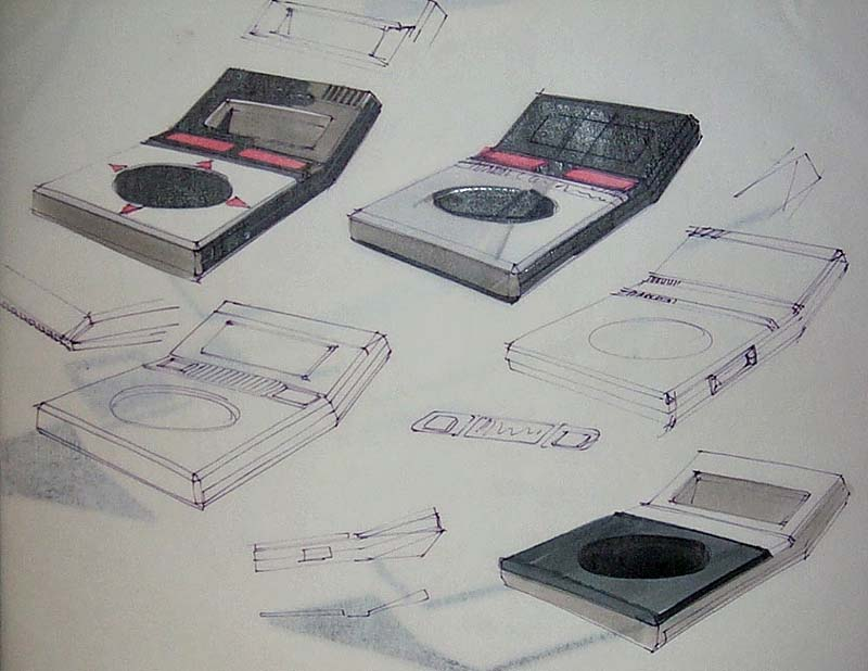 Atari 2200