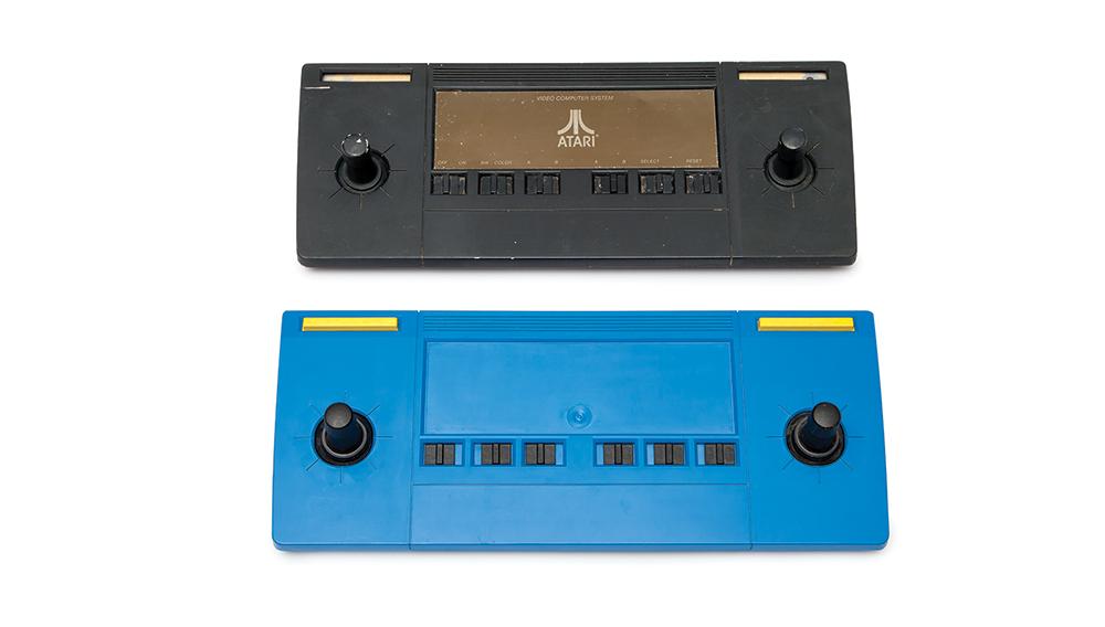 Atari CX2000