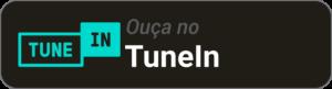 Fliperama de Boteco TuneIn