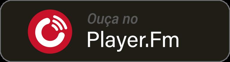 Fliperama de Boteco Player.fm