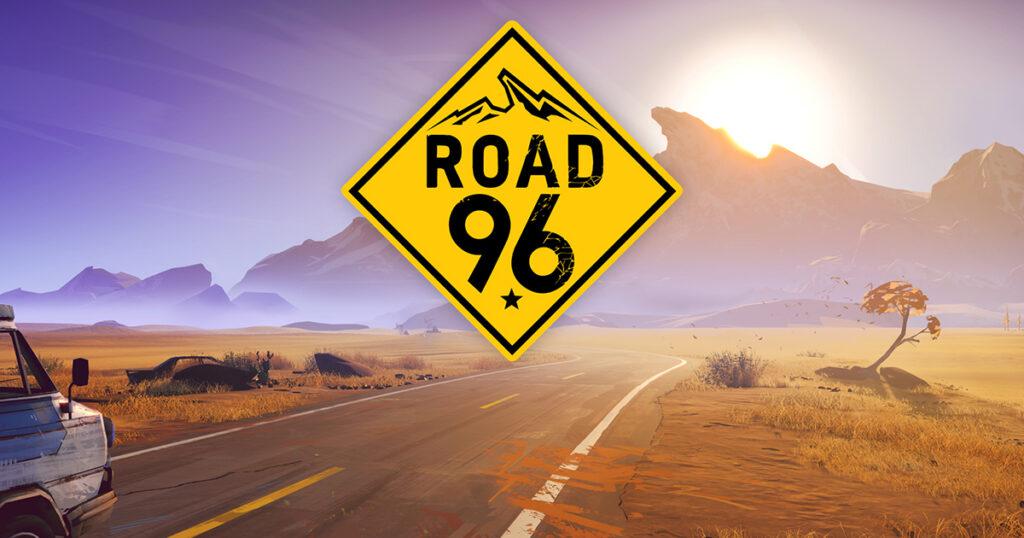 Road 96' um jogo road trip procedural que pode te levar por caminhos inesperados e emocionantes – Análise